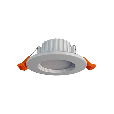DOWNLIGHT PANEL 3+LS7A04-1NW