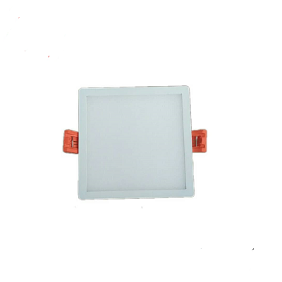 DOWNLIGHT PANEL 3+QL4808S-WW