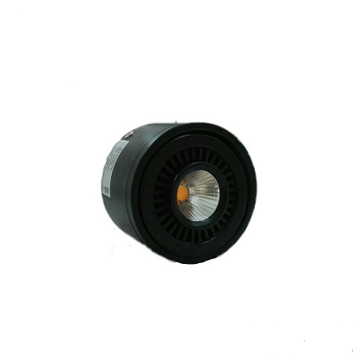 LED SURFACE MOUNTED 3+DL-TJ09-BL-VG