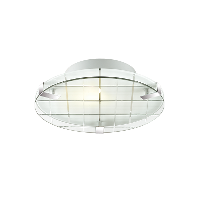 CEILING LAMP 3+DL-EVEN-AR31-AH