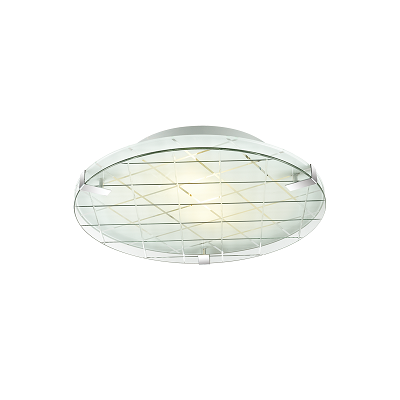 CEILING LAMP 3+DL-EVEN-AR40-AH