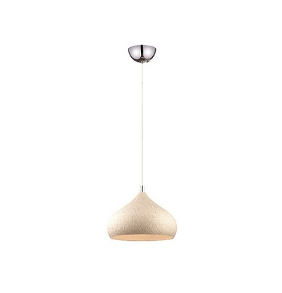 PENDANT LAMP 3+DL-SD7138-BE-VG