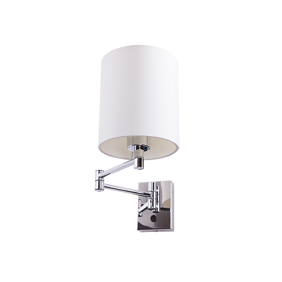 WALL LAMP 3+DL-WD3008-1-WH-VG