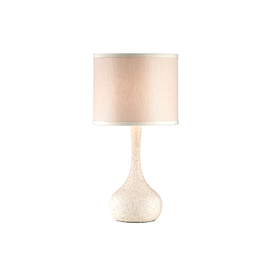 TABLE LAMP 3+DL-PD1352-BE-VG