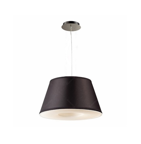 PENDANT LAMP 3+DL-SD7027-1-460-BL-VG