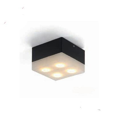 CEILING LAMP 3+DX2653