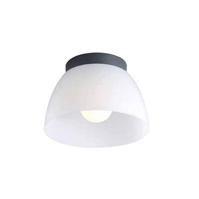 CEILING LAMP 3+DX2741
