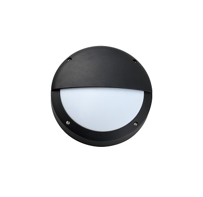 WALL LAMP 3+DX1094S