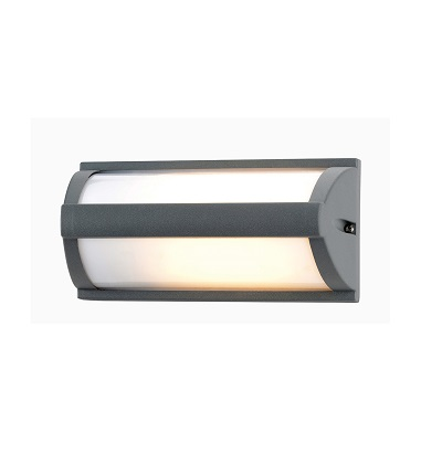 WALL LAMP 3+DX1152
