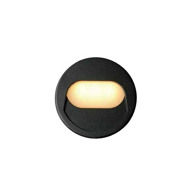 WALL LAMP 3+DX5311
