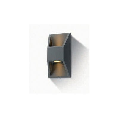 WALL LAMP 3+DX2012