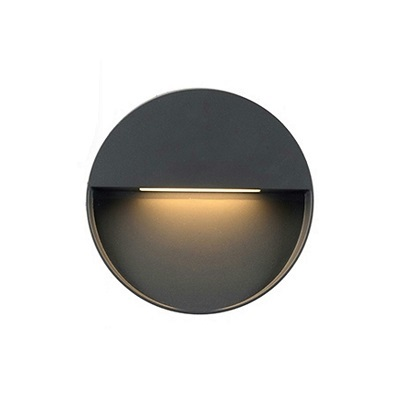 WALL LAMP 3+DX5322