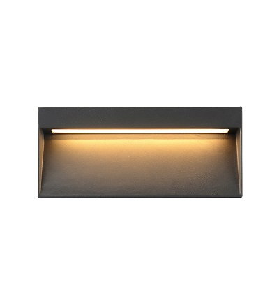 WALL LAMP 3+DX5324