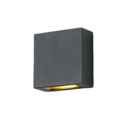 WALL LAMP 3+DX2821