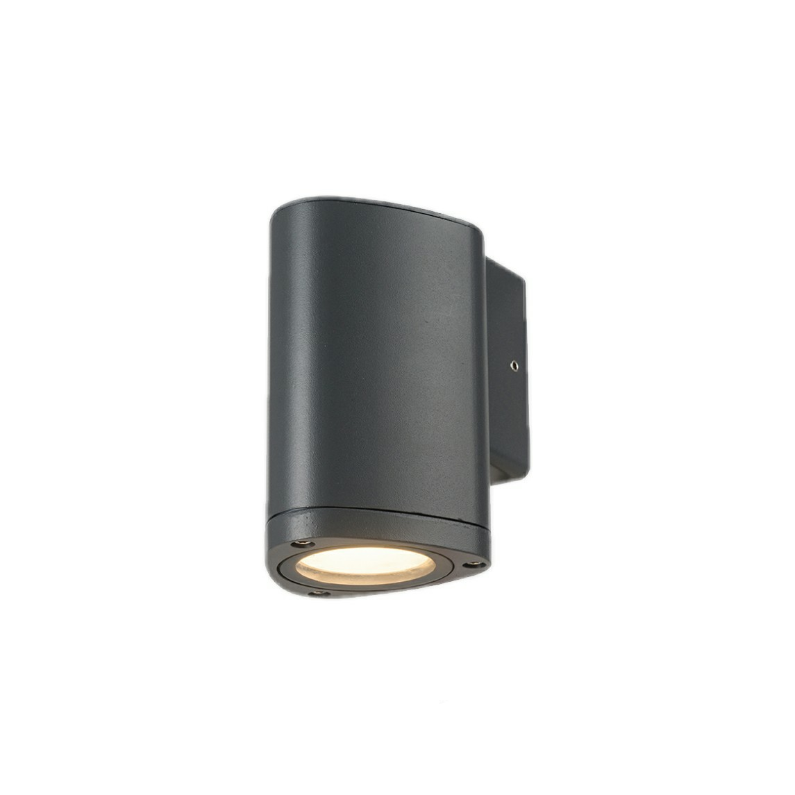 WALL LAMP 3+DX2981BL/WH