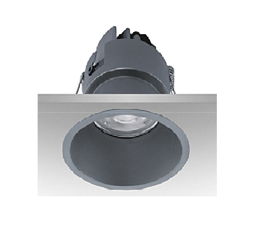 DOWNLIGHT LED 3+ACD112A-132430