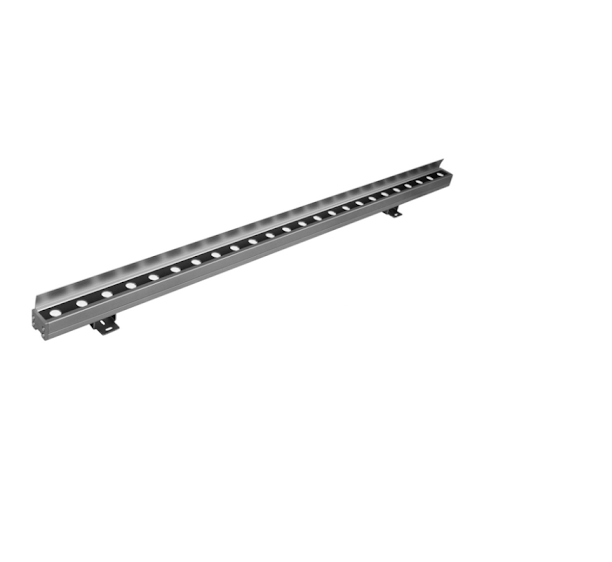 LED Wall Washer, 18W