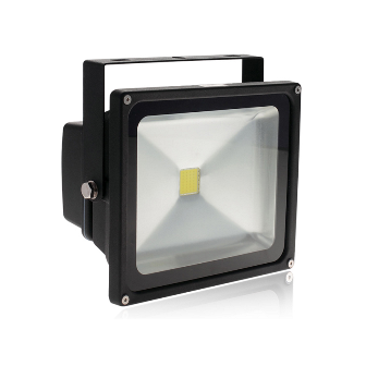 FLOOD LIGHT 3+MWFL2027120