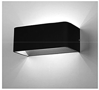 WALL LAMP 3+AC22WH-1030