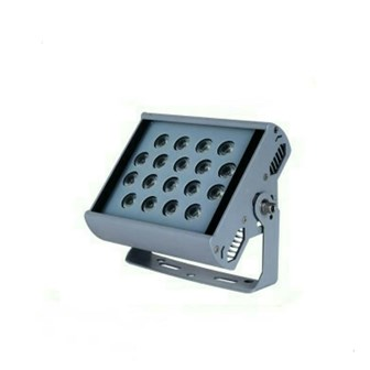 FLOOD LIGHT 3+HRRH-P5236RGB45