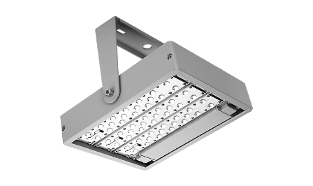 FLOOD LIGHT 3+ARFLA30T5U