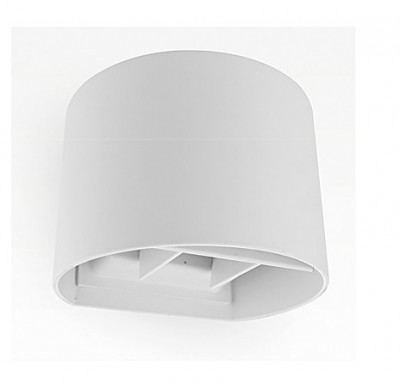 WALL LAMP 3+ACW5WH-0630