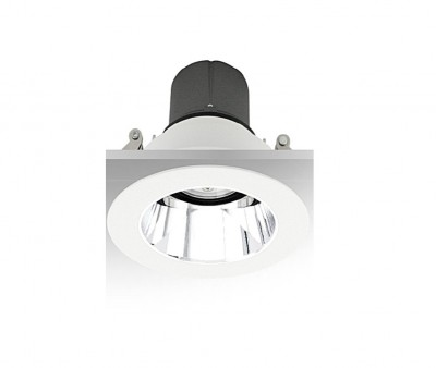 DOWNLIGHT LED 3+ACD102-084030