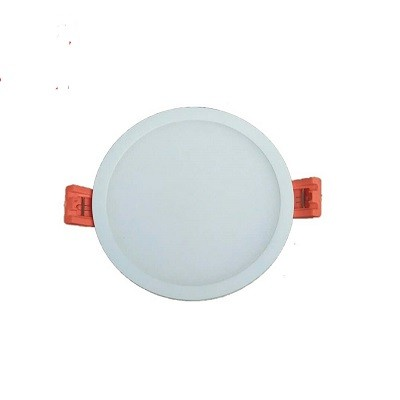 DOWNLIGHT PANEL 3+QL4808R-WW