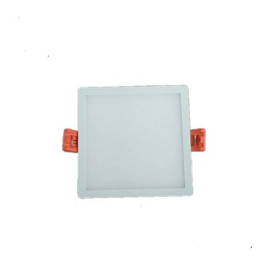 DOWNLIGHT PANEL 3+QL4808S-NW