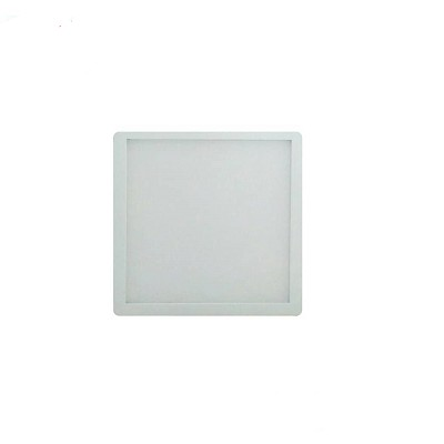 LED SURFACE PANEL 3+QL1308SS-NW