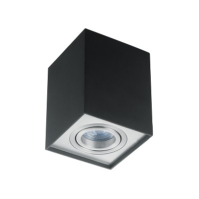 TUBE DOWNLIGHT 3+FNTH5802/B