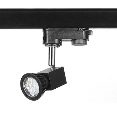 SPOT TRACK LIGHT 3+SATP147-BL