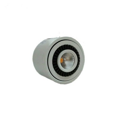 LED SURFACE MOUNTED 3+DL-TJ05-WH-VG