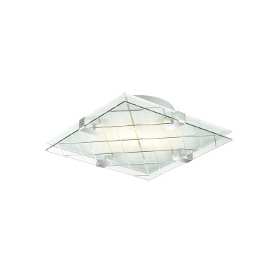 CEILING LAMP 3+DL-EVEN-SU31-AH