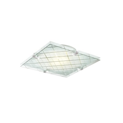 CEILING LAMP 3+DL-EVEN-SU40-AH