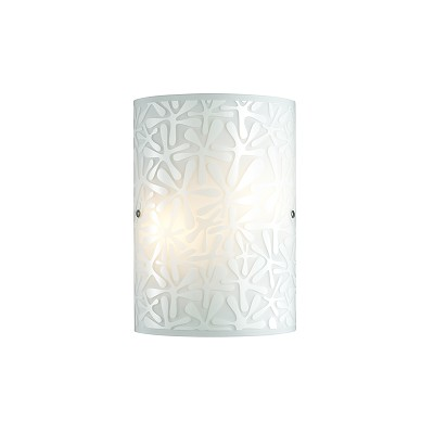 WALL LAMP 3+DL-WL1206-DA-AH