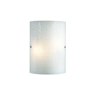 WALL LAMP 3+DL-WL1206-EN-AH
