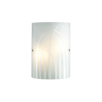 WALL LAMP 3+DL-WL1206-GA-AH