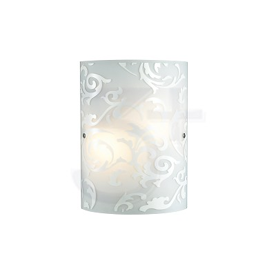 WALL LAMP 3+DL-WL1206-RC-AH