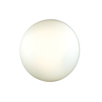 CEILING LAMP 3+DL-CL-215P-AH
