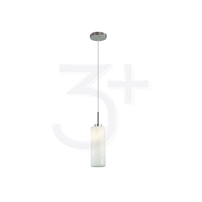 SINGLE PENDANT 3+DL-PNP08A-1-AH