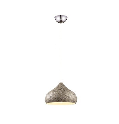 PENDANT LAMP 3+DL-SD7138-GR-VG