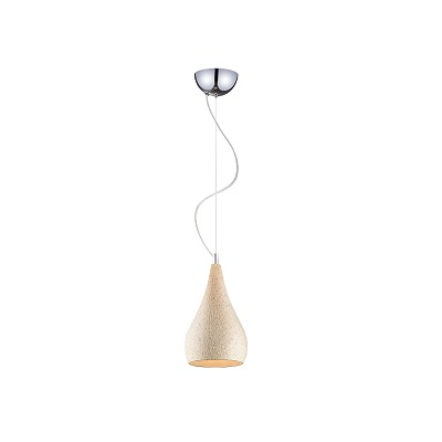 PENDANT LAMP 3+DL-SD1291-S-BE-VG