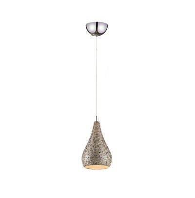 PENDANT LAMP 3+DL-SD1291-S-GR-VG