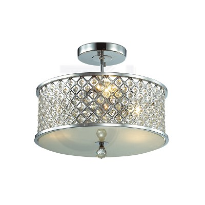 CEILING LAMP 3+DL-C0016/3-AH