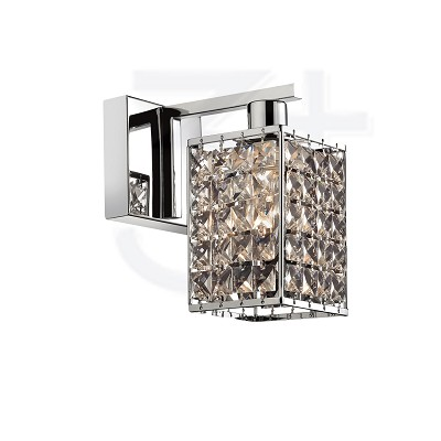 WALL LAMP 3+DL-W8184/1L-AH