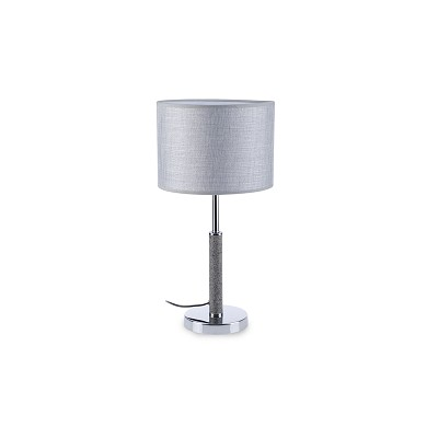 TABLE LAMP 3+DL-PD4033-GR-VG