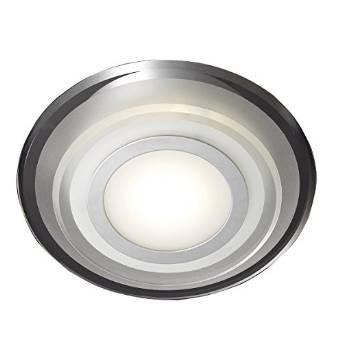 CEILING LAMP 3+DL-C29375Y-1P-DY