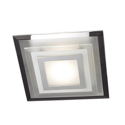 CEILING LAMP 3+DL-C29375F-1P-DY