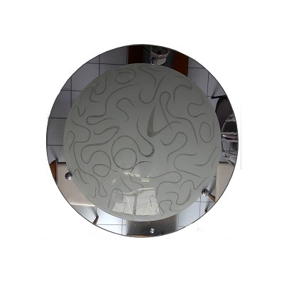 CEILING LAMP 3+DL-C97019-12W-DY